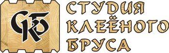 """ООО""""Cтудия клееного бруса"""""""