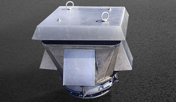 клапан дыхательный типа КДС-1500.Клапана дыхательные  кдс  1500 150,  кдс  1500  200,  кдс  1500 250, кдс 1500  350,  кдс  1500 500.  - main