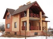 Демонтаж-монтаж старой крыши на новую, отделка помещений. - foto 0