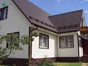 Демонтаж-монтаж старой крыши на новую, отделка помещений. - foto 2