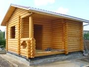 Демонтаж-монтаж старой крыши на новую, отделка помещений. - foto 3