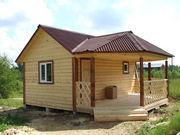 Демонтаж-монтаж старой крыши на новую, отделка помещений. - foto 8