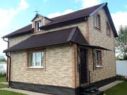 Демонтаж-монтаж старой крыши на новую, отделка помещений. - foto 10