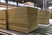 ROCKWOOL построит новый завод в США