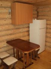 Сдам в аренду посуточно дом во Владимире - foto 1