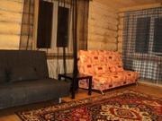 Сдам в аренду посуточно дом во Владимире - foto 2