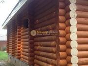 Утепление и отделка деревянных домов во Владимирской и Московской обла - foto 2