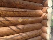 Утепление и отделка деревянных домов во Владимирской и Московской обла - foto 4